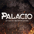 Palacio Steak & Beerhouse